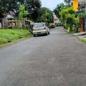 Tanah Banyumanik Semarang Strategis Dalam Kota Semarang SHM (23454539) di Kota Semarang