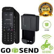Telepon Satelit Inmarsat Isatphone 2 (Dua) Garansi 1Th Gratis Simcard