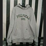 Sweater Pullnbear (23456239) di Kab. Bandung