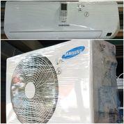 AC Samsung Second 1/2 Pk