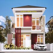 Gardenia Village Ciracas Hunian Exclusive, Nyaman, Strategis Di Ciracas Jaktim (23457627) di Kota Jakarta Timur