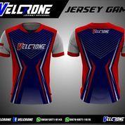 Jersey Esport / Jersey Gaming / Custom Jersey
