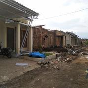 Rumah Mewah Spek Wah Hanya Dengan Dp 5 Juta Ngamprah (23461451) di Kab. Bandung Barat