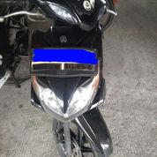 Yamaha Xeon Karbu Th 2011 (23462295) di Kab. Bekasi