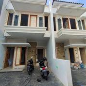 Rumah Baru 2 Lantai Minimalis Dan Strategis Di Jagakarsa Jaksel (23462623) di Kota Jakarta Selatan