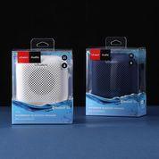 Speaker Bluetooth Waterproof Vivan VS1 Outdoor Speaker Akitf Mini