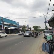 Tanah Di Kawasan Strategis Potensial Segala Usaha (23463683) di Kota Tangerang