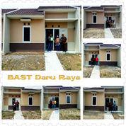 Rumah Subsidi Dekat Stasiun DaruRaya Tangerang (23465331) di Kab. Tangerang