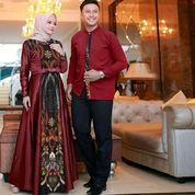 Ready Baju Couple Inport Bahan Bekualitas