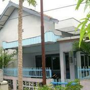 Rumah 5 Kamar Dekat Stadion Mandala Krida & Kampus UAD-1