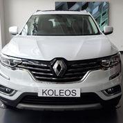 Garansi Sevice Renault Koleos Di Jakarta (23468819) di Kota Jakarta Selatan