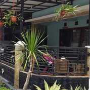 Rumah Lokasi Hook Perum Primatama Cibinong Bogor (23469059) di Kota Bogor