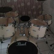 Drum Pearl Istimewa (23472223) di Kota Semarang