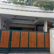 Elite Luxury Mansion Mewah Dan Nyaman, Strategis Di Kebayoran Lama Jaksel (23473879) di Kota Jakarta Selatan