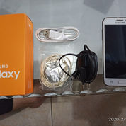 Samsung Galaxy J2 - Bekasi
