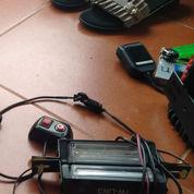 Lampu Kedap Kedip (23474559) di Cibinong