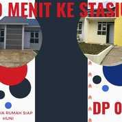Bukit Mekar Wangi Kota Bogor 10 Menit Ke Stasiun Free Biaya Tersedia Siap Huni