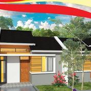 DP0% Cicilan 1,8jtan Rumah Komersil Murah Dekat Stasiun Cilebut (23475327) di Kab. Bogor