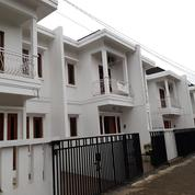 Rumah Baru 2 Lantail Minimalis Dan Strategis Di Pamulang Tangsel (23475451) di Kota Tangerang Selatan