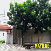 Ruko Mayjend Sungkono Adityawarman Surabaya Barat Nol Jalan Raya (23475751) di Kota Surabaya