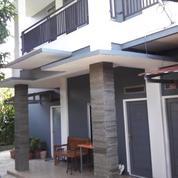 Kost Bogor Kota Seberang Plaza Jambu 2 Nyaman Dan Strategis (23476439) di Kota Bogor