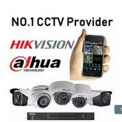 Paket Cctv 4 Camera, Termurah Dan Terlengkap.