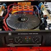 POWER RDW FA-5000 ORIGINAL (23477555) di Kab. Pacitan