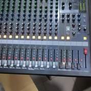 Mixer Yamaha Mgp16x Muluss (23477647) di Kota Semarang