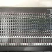 Mixer Yamaha Mgp32X (23477711) di Kota Blitar