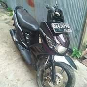 Mio Soul Gt Injeksi Lengkap (23478515) di Kota Banjarmasin