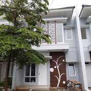 Hunian Baru Exclusive Dan Nyaman, Strategis Di BSD Serpong Tangsel (23479491) di Kota Tangerang Selatan