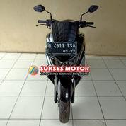 MOTOR YAMAHA NMAX 150 ABS 2017 , MULUS MASIH SEGER BERGARANSI (23480655) di Kota Jakarta Timur
