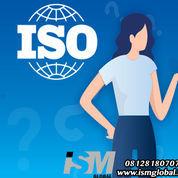 Sekolah Standar ISO (23486819) di Kota Jakarta Selatan