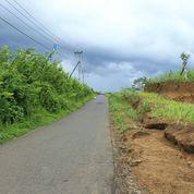 Tanah Kavling Perumahan Darungan Riverside Malang (23486875) di Kota Malang
