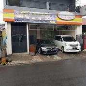 Travel Antar Kota - Kota (23489511) di Kota Bekasi