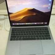 Macbook Pro Bisa Dicicil Dengan Angsuran Ringan