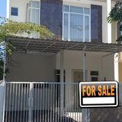 #A2026 Modern Minimalist House At Ploso Timur 2FLOOR SHM Affordable Price (23490935) di Kota Surabaya