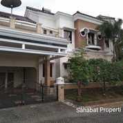 BOMBASTIS Rumah HOOK GAGAH Dan MEWAH Di Dalam Perumahan ELITE Security 24 Jam Di Maguwoharjo (23491215) di Kab. Sleman