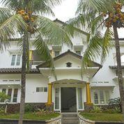 Rumah Di Sukmajaya, 2lt,Hoek,Dlm Permhn Eksklusif,Gema Pesona Estate (23491379) di Kota Depok