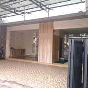 Ruko STRATEGIS 2 Lantai Di Tengah Kota Dekat Malioboro Yogyakarta