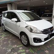 Suzuki Ertiga GL MT 2016