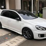 VW GOLF 2020 1500CC
