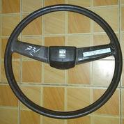 Wheel Stir Mitsubishi Colt Diesel Lama Cumplung