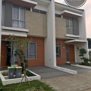 Rumah Primary 2 Lantai Eco Residence Citra Raya 730 Jt An