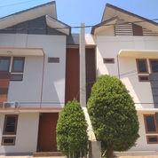 Rumah Siap Huni, Pangkalan Jati, Kalimalang (23494743) di Kota Jakarta Timur