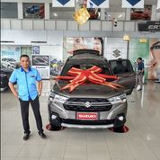 SUZUKI XL 7 PROMO PPN BM (23495475) di Kota Jakarta Timur