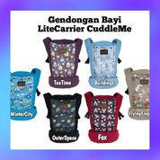 Gendongan CuddleMe Lite Carrier Di Jogja Bantul Sleman Wates (23495835) di Kab. Kulon Progo