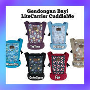 Agen Gendongan Cuddle Me Di Klaten Jawa Tengah WA 0813-9164-6454