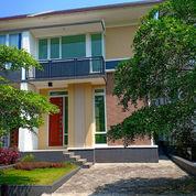 Rumah Cluster Cinangka Sawangan Depok. (23497371) di Kota Depok