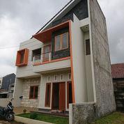 Rumah Dekat Tol Jatiasih, Hanya 500meter Dari Exit Tol (23498487) di Kota Bekasi